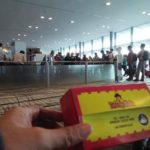 Alhamdulillah-waralaba-indonesia-tahu-mafia-lagi-antri-di-bandara-changi