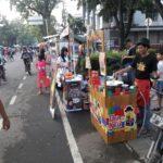Waralaba_Makanan_Terbaru_Tahu_Mafia_di_Bandung