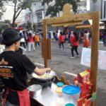 Waralaba_Tahu_Mafia_di_Buah_Batu_Bandung