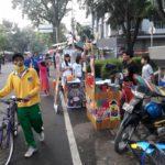 Waralaba_Terlaris_Tahu_Mafia_di_CFD_Buah_Batu_Bandung